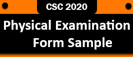 Physical-Examination-Form-Sample-for-CSC-2020