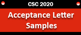 acceptance-letter-samples-for-csc-scholarships-2020
