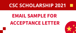 Email-sample-to-Professor-for-Acceptance-Letter 2021