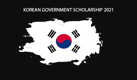 Global Korea Scholarship 2021 - Fully Funded - South Korea