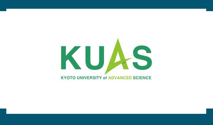 Kyoto University Scholarship Japan 2020 For BS, MS, PhD