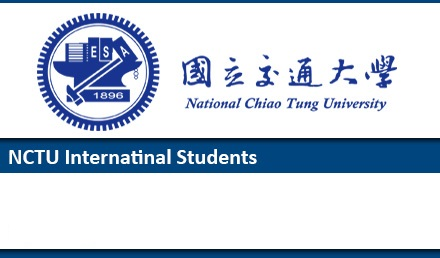 National Chiao Tung University Scholarship 2021 Fully Funded