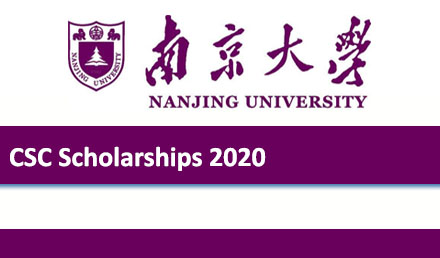 Scholarships in China - 2021-2022 - Scholarships365