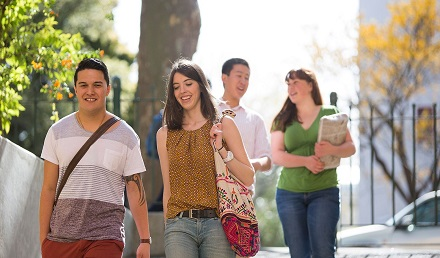 ADB Scholarships 2021 University of University of Auckland