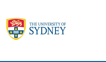 Australian Government Scholarships 2021 University of Sydney
