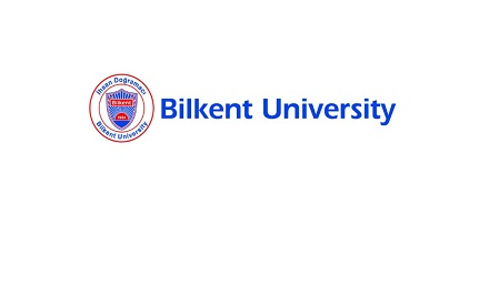 Bilkent University, Turkey Scholarship 2021 - Fully Funded