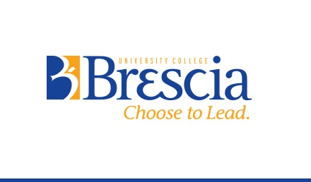 Brescia University College Scholarships 2021 - Funded