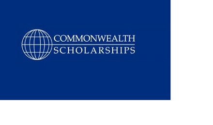 Commonwealth Scholarship 2021 in UK - Fully Funded