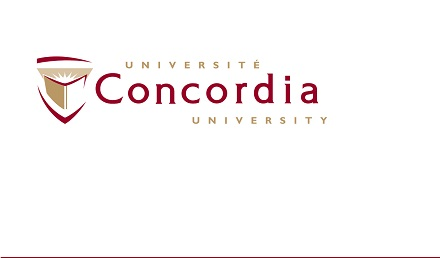 Concordia University Scholarships for international students - Undergraduate Scholarships 2020-2021