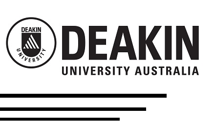 Deakin University Scholarships 2020 Australia - Fully Funded