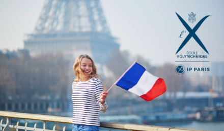 Ecole Polytechnique Scholarships 2022 in France | Europe