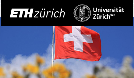 ETH Zurich Excellence Scholarship - Switzerland Fully Funded