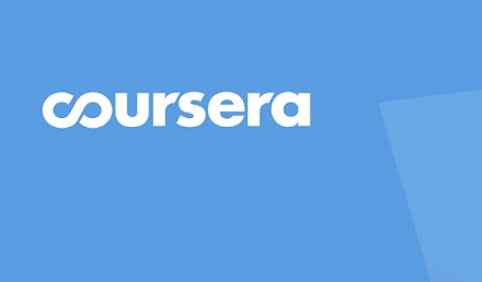 Coursera Free Online Courses with Certificates, 80+ Courses