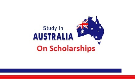 Scholarship for International students in Australia 2020-21