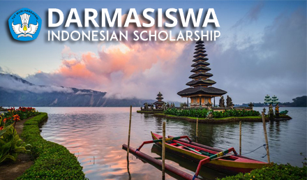 Scholarships in Indonesia - 2021-2022 - Scholarships365