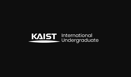 KAIST Undergraduate Scholarship 2021 Korea - Fully Funded