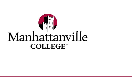 Manhattanville College Scholarship for International Student