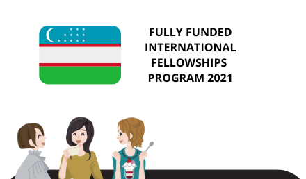MAPS Young Professional Fellowship 2021 - Fully Funded