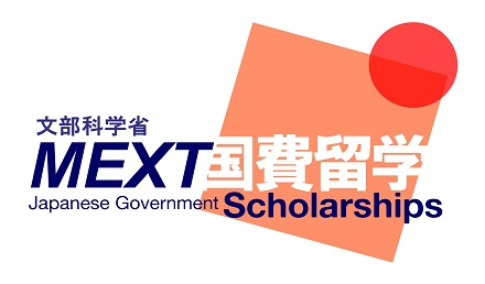 Japan - Embassies and Consulates for MEXT Scholarship 2021