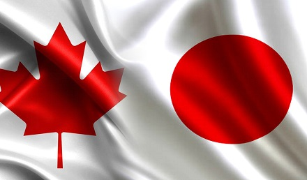 MEXT Japanese Government Scholarship 2021 Canadian Students - Undergraduate Scholarships 2020-2021