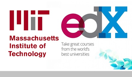 Free Online Courses at Massachusetts Institute of Technology