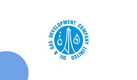 OGDCL Internship Program 2021 | Rs. 40,000/- Monthly Stipend