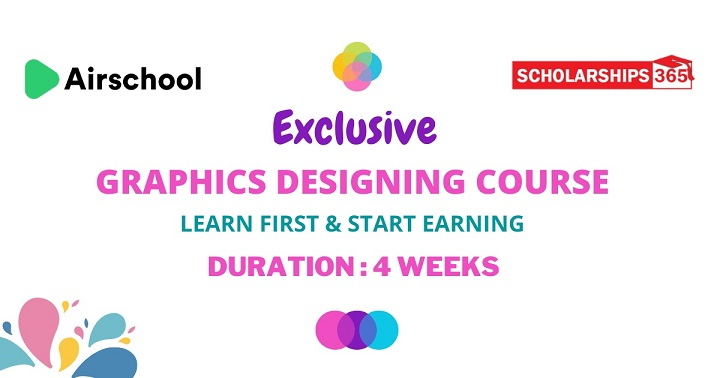 Professional Online Graphic Designing Course