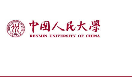 Renmin University of China CSC Scholarship in China 2021