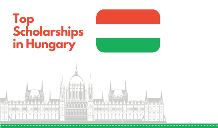 Scholarships in Hungary for International Students | Study i - Undergraduate Scholarships 2020-2021