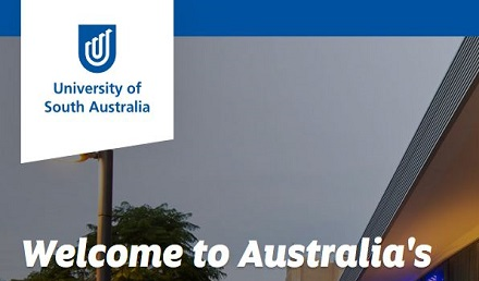 University of South - Scholarships 2021 - Study in Australia