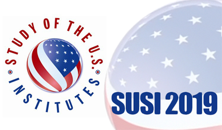 SUSI Summer Exchange Program USA 2019-2020