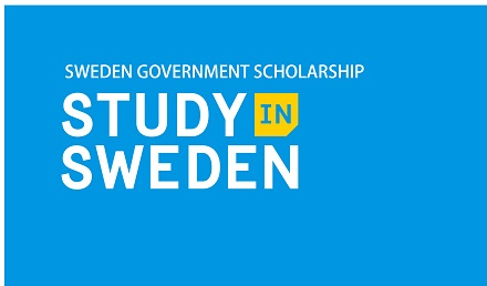 Swedish Institute Scholarships in Sweden 2021 | Fully Funded