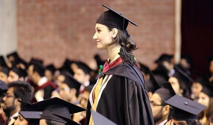 Top 10 International Scholarships 2021 - Fully Funded