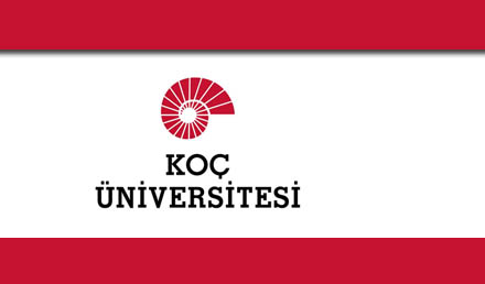 Turkey Scholarship 2020 KOC University - Fully Funded