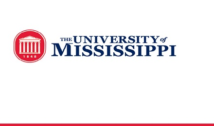 University of Mississippi, USA Scholarships 2020-2021