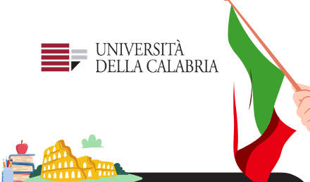 University of Calabria Scholarships 2021-22 - Fully Funded