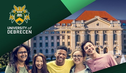 Hungary Government Scholarship 2021 - Fully Funded