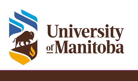 International Scholarships 2020 - University of Manitoba