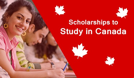Vanier Canada Graduate Scholarship 2021 Fully Funded