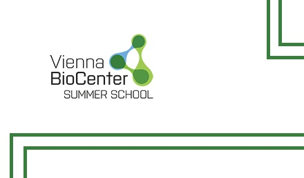Vienna Biocenter Summer School 2021 Austria - Fully Funded