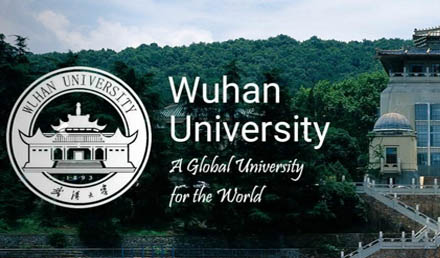 Wuhan University CSC Scholarship 2020 Fully Funded in China