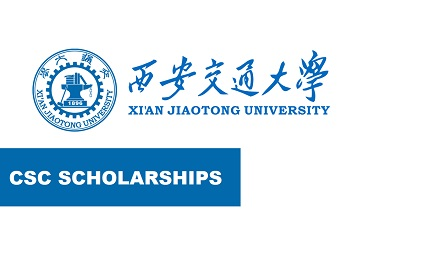 Xian Jiaotong University Scholarship 2021 - Fully Funded