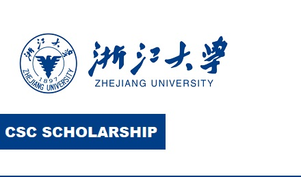 Zhejiang University Scholarship 2021 - Fully Funded - China